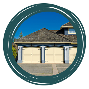 Garage Door 24 Hours Repair Pennsville, NJ 856-376-0771